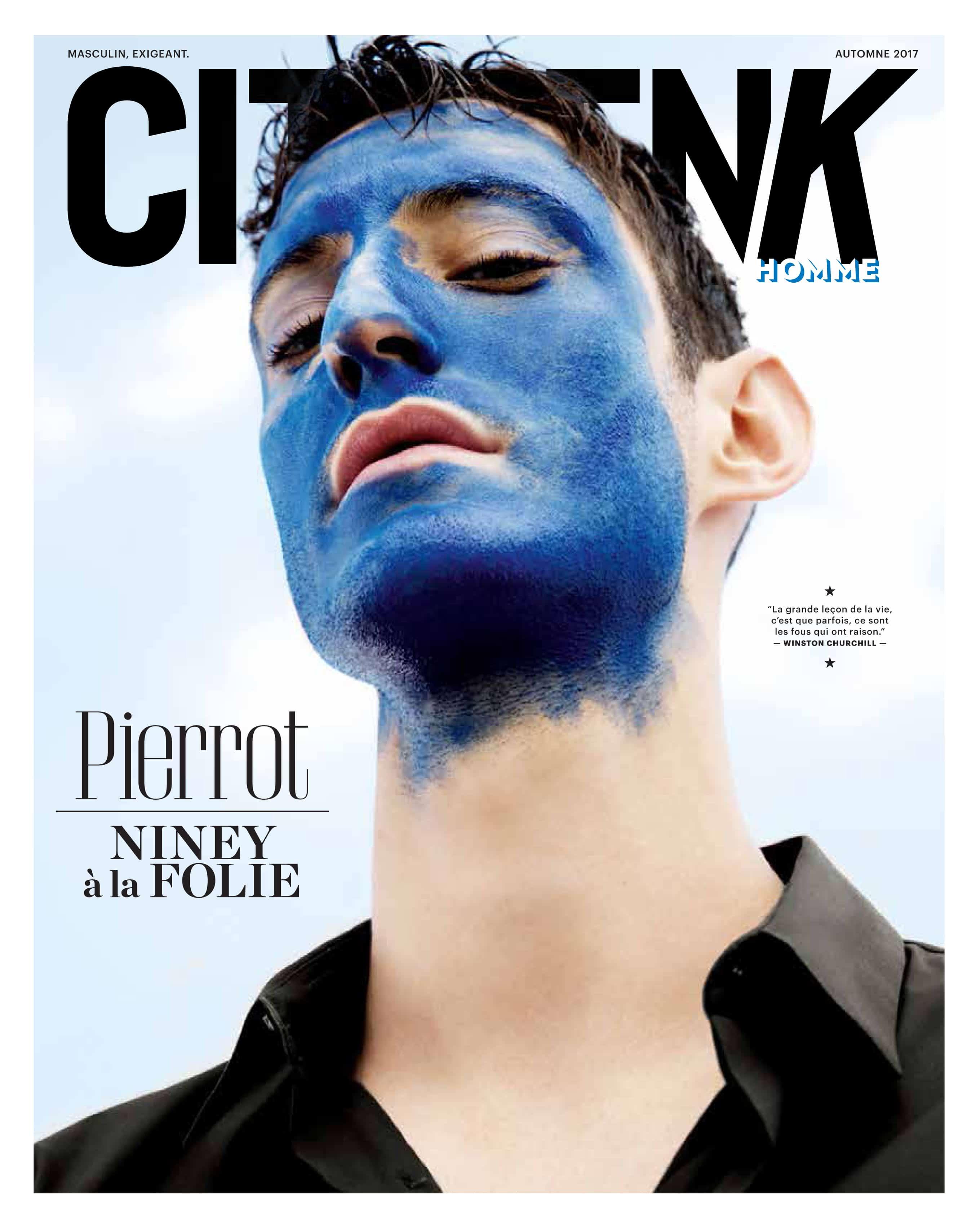 Citizen-K-2017-Cover
