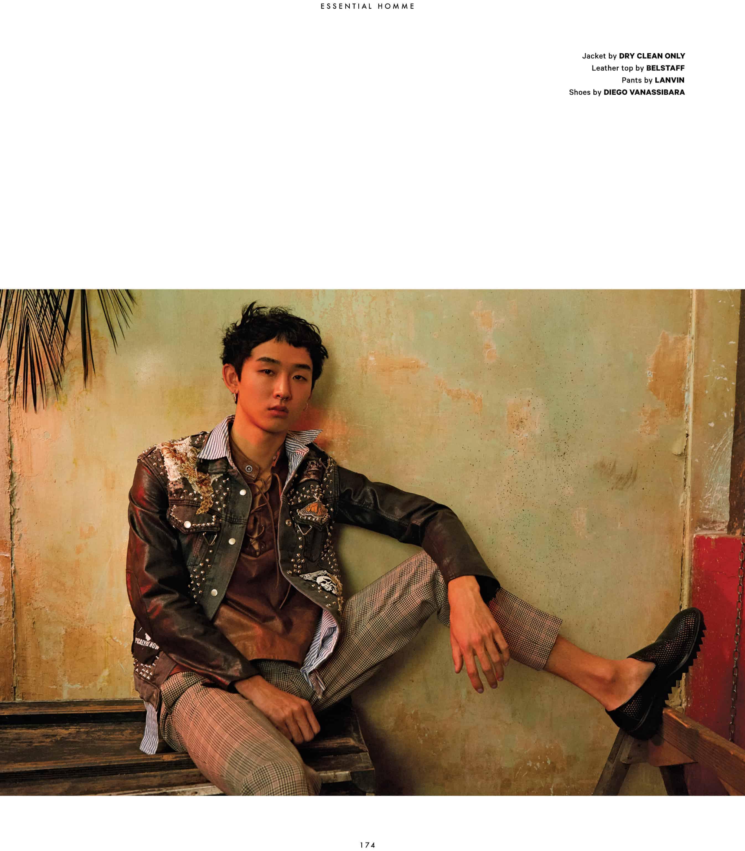 Diego-Vanassibara-Essential-Homme-photo-Byron-Mollinedo