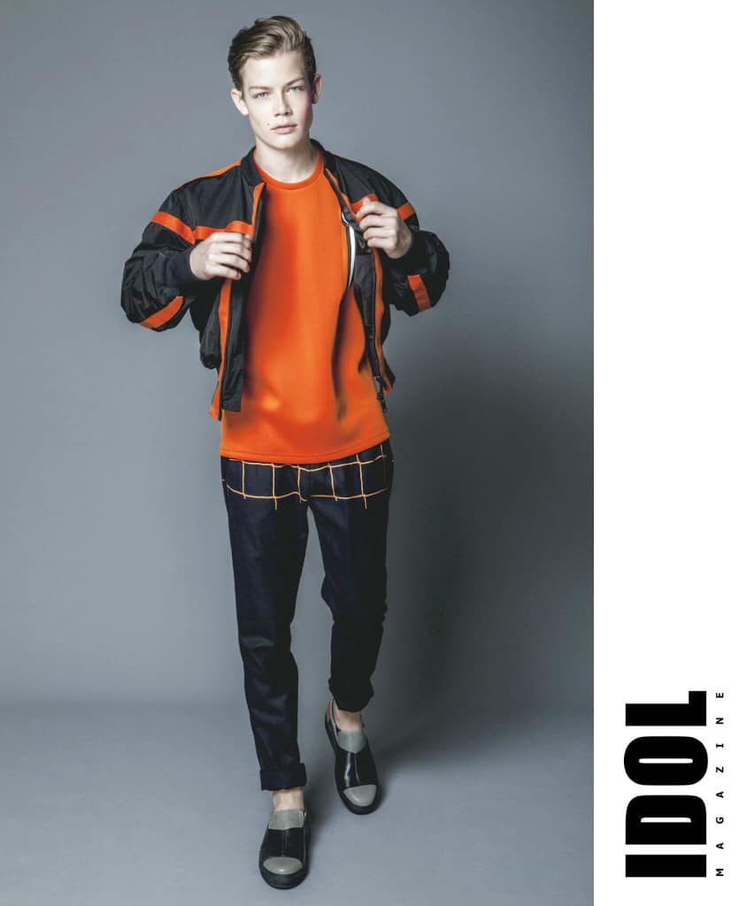 Diego-Vanassibara-Idol-Magazine