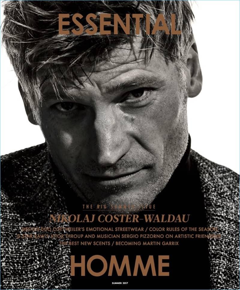Nikolaj-Coster-Waldau-2017-Essential-Homme-Cover